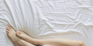 How To Find The Right Mattress If You Are A Hot Sleeper