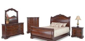 Local Furniture