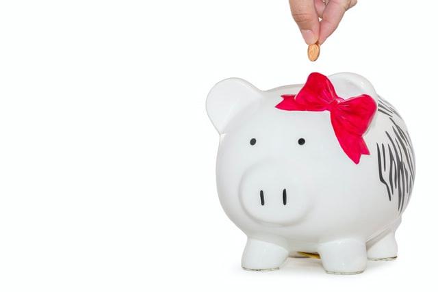 Are high yield savings accounts safe?